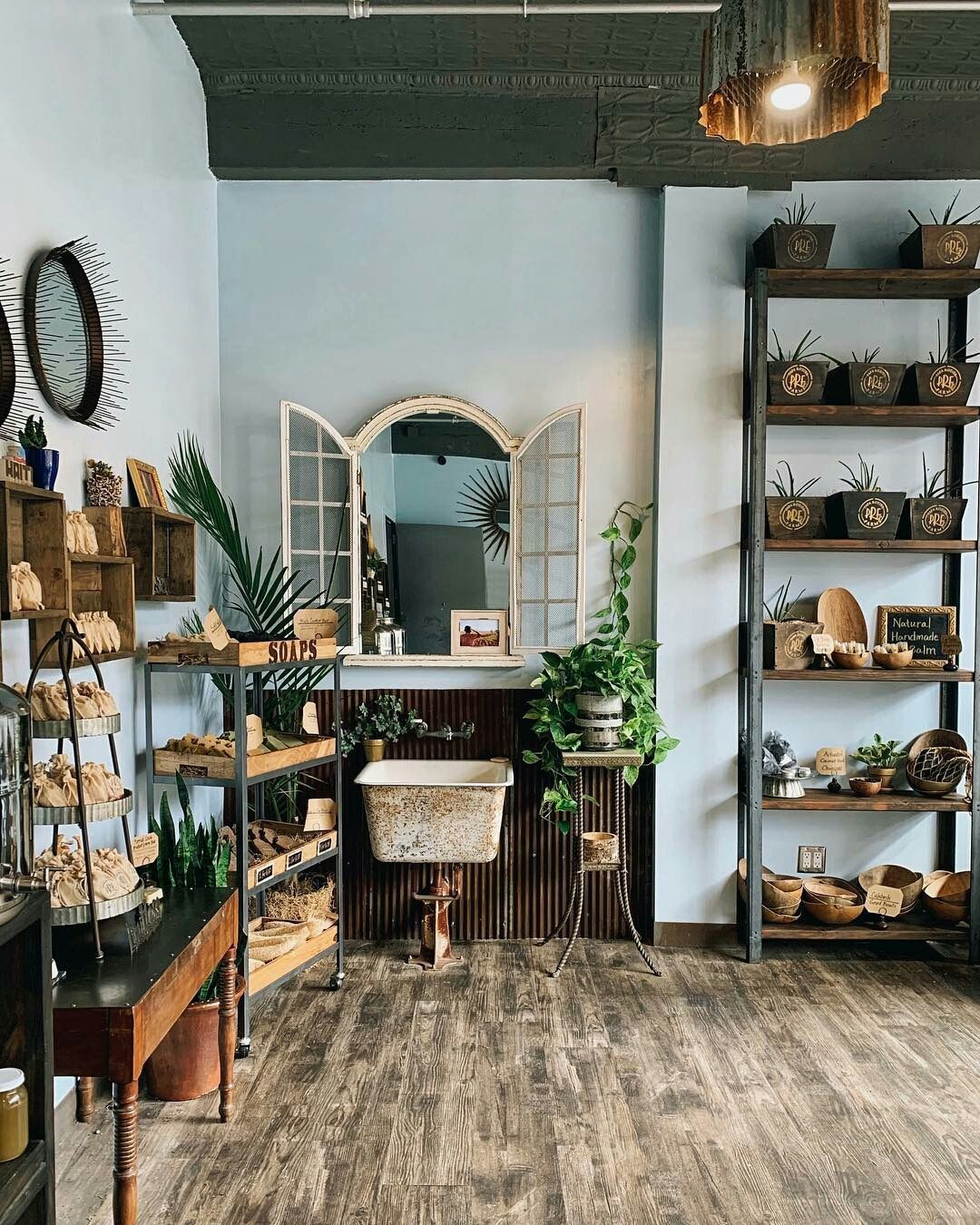 Pin by wood amaze on designs interior design home decor inspiration also rh pinterest