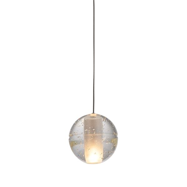 replica lighting. Omar Arbel 14.1 Bocci Replica Lighting $75 Need Cluster