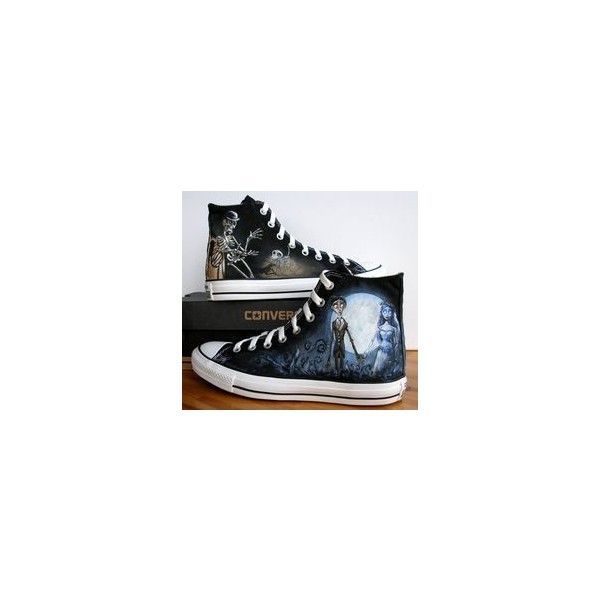 Converse Sneakers ❤ liked on Polyvore featuring shoes, sneakers, converse trainers, unisex shoes, converse shoes, checkered shoes and converse footwear