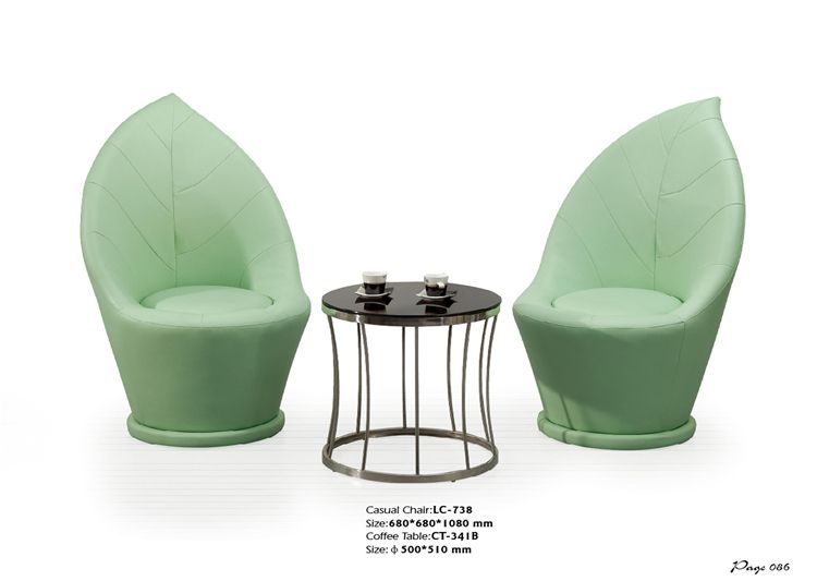 收藏到 Swivel Chair, Chair Tech Furniture
