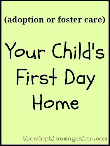 How To Get My Niece Out Of Foster Care