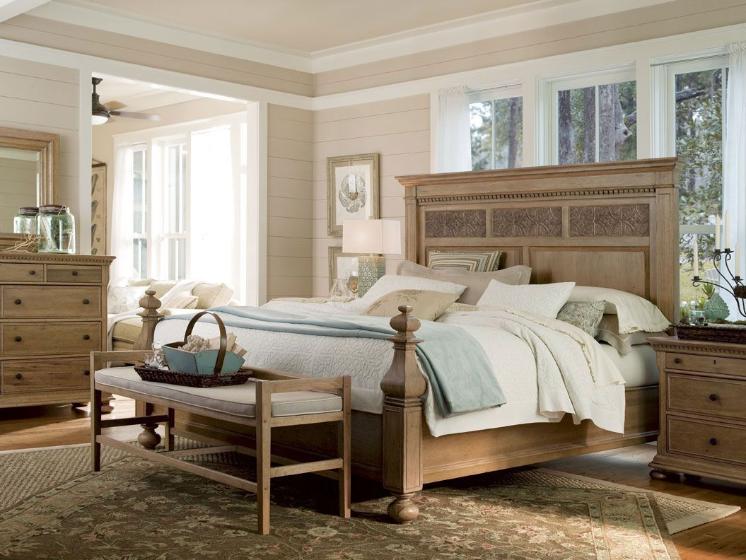 Bedroom cottagecountry photos design ideas pictures