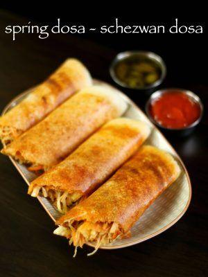 Hebbars Kitchen - Indian Veg Recipes | Vegetarian Indian ...