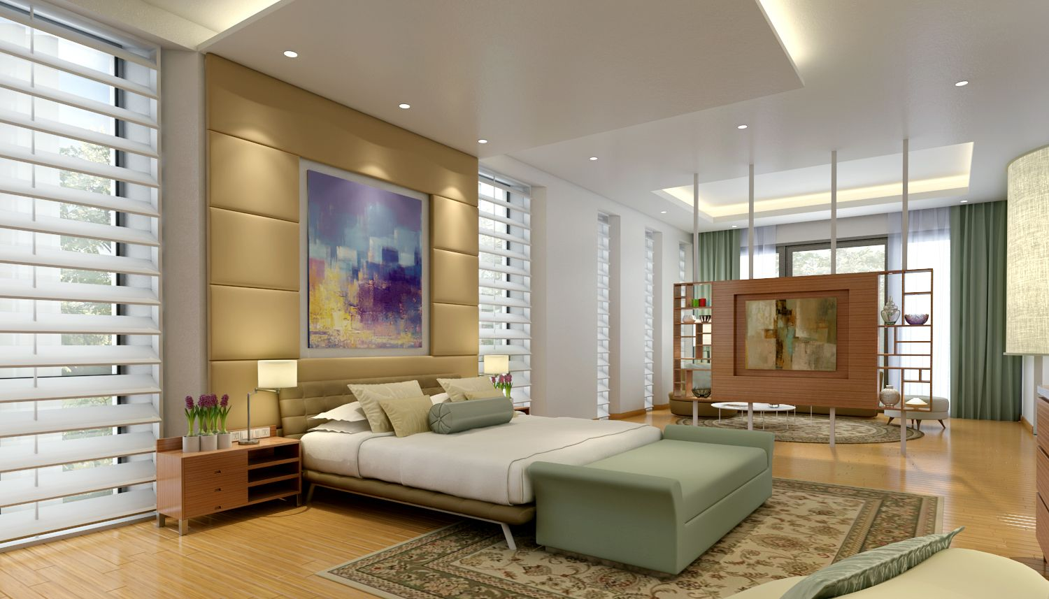 Uncategorized How Big Is A Master Bedroom big master bedrooms with bedroom on 12 home 12