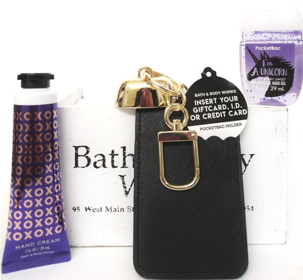 Bath and body works credit card apply