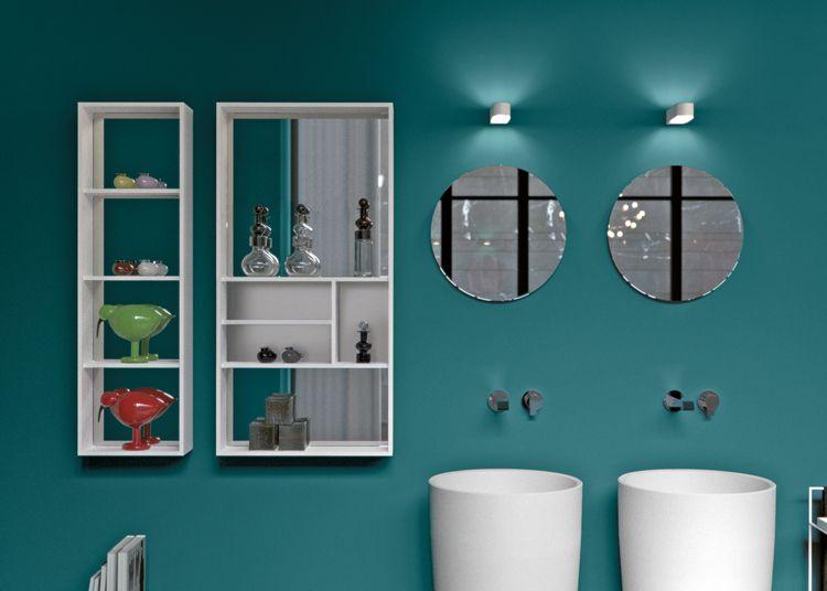 Bagno Rilassante ~ Un buon #bagno rilassante per concludere bene la giornata! #relax