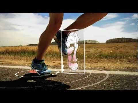 Saucony Running Shoes Technology Shoe Technology Saucony Running Shoes Running