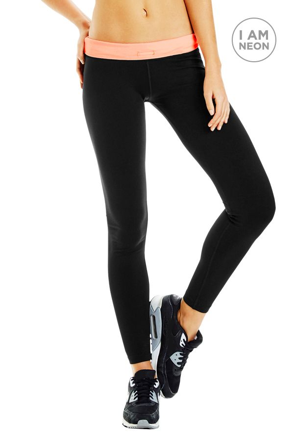 Cosmic F/L Tight | Tights | Styles | Styles | Shop | Categories | Lorna Jane Site
