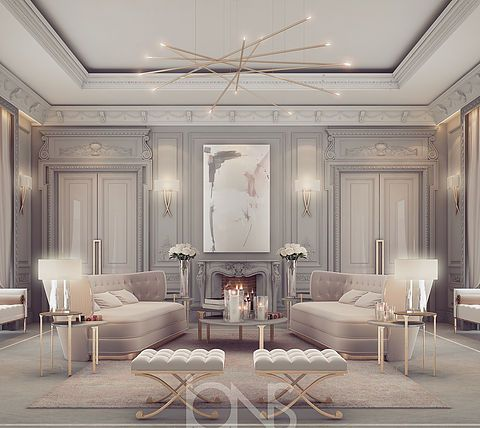 Luxury interior design dubai ns one the leading companies in also best images build house future rh pinterest