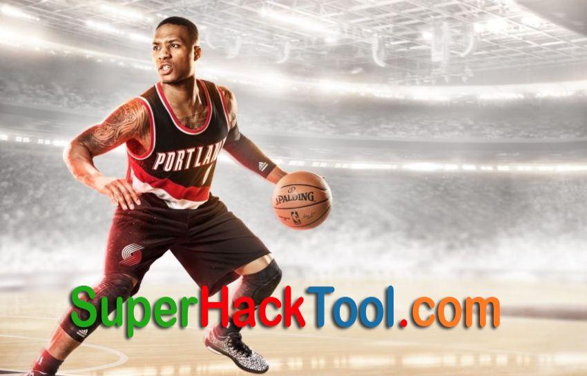 basketball battle mod apk unlimited cash and gold