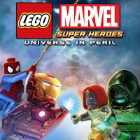 Download LEGO ® Marvel Super Heroes 1 11 4 Apk Mirror game | Apk