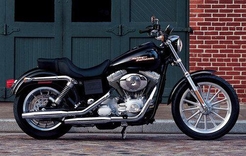 1999 2005 Harley Fxd Dyna Glide Service Manual Custom Baggers Harley Davidson Dyna Classic Harley Davidson