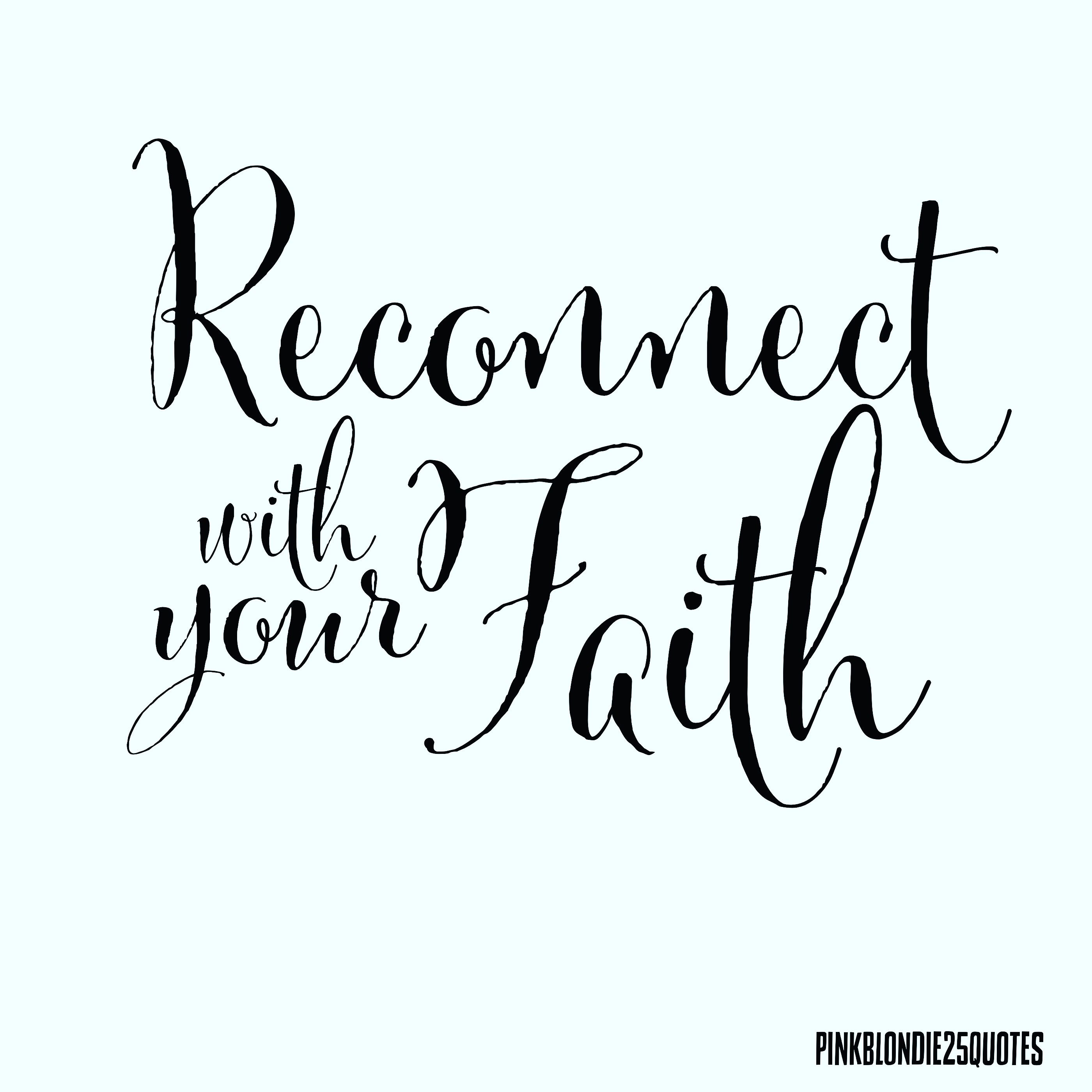 Rachel Bridges/pinkblondie25quotes #rhonnafarrer#rhonnafarrerapp#rhonnalove#rhonnafarrermuah#rhonnafarrer_app#rhonnafarrerdesigns#rhonnafarrerdesign#quotes#faith#pinkblondie25quotes#rhonnadesigns_app#inspiration#dailyquotes#truth#bibleverses #blessed#Godslove#glory#rhonnadesigns