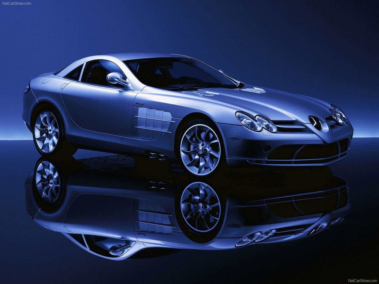 Mercedes Benz Slr Mclaren Gold Hd Desktop Wallpaper Widescreen Slr Mclaren Benz Mercedes Benz