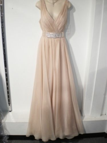 Your Caption Here Formal Dresses Shoes Pinterest Formal Wear