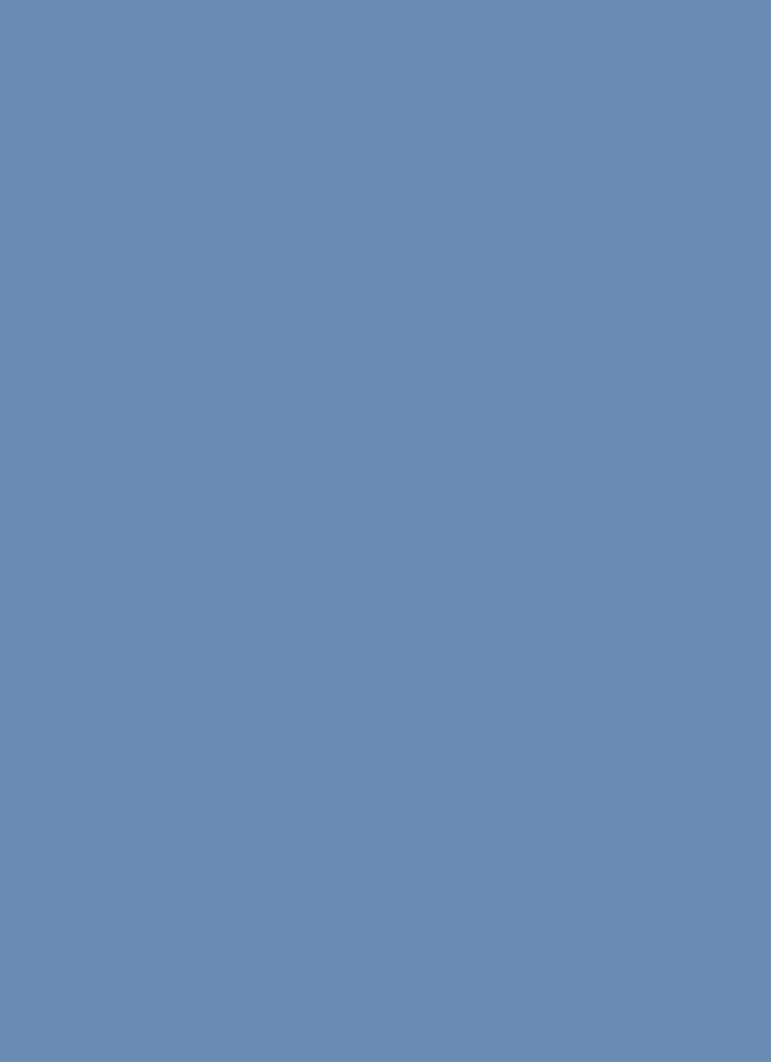 Dragon Print High Cut Bodysuit Top in Blue Size: Small