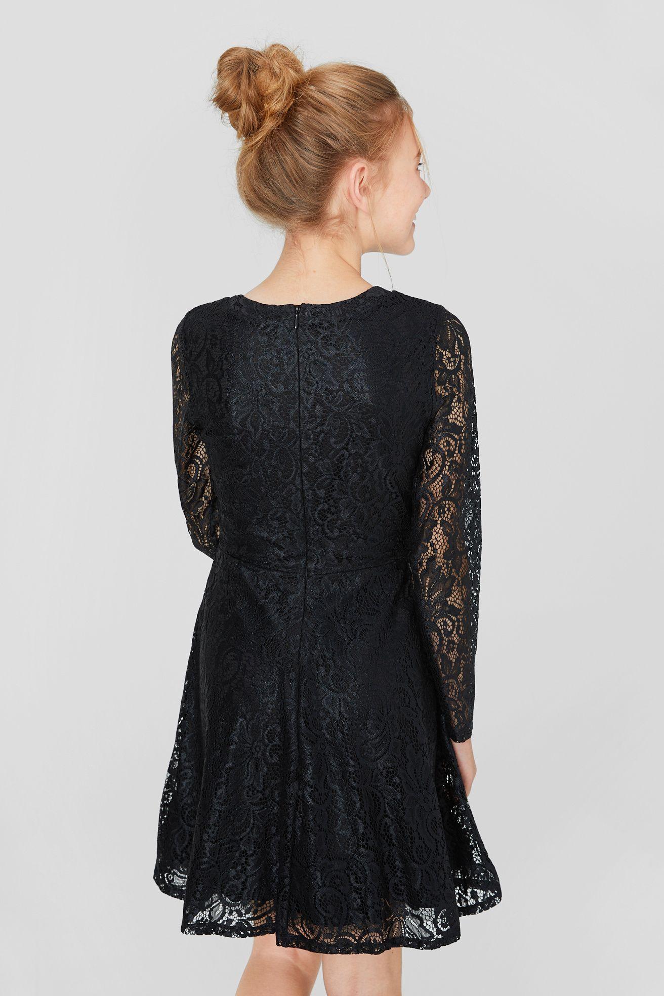 Kleid Kleider Modestil Formelle Kleider