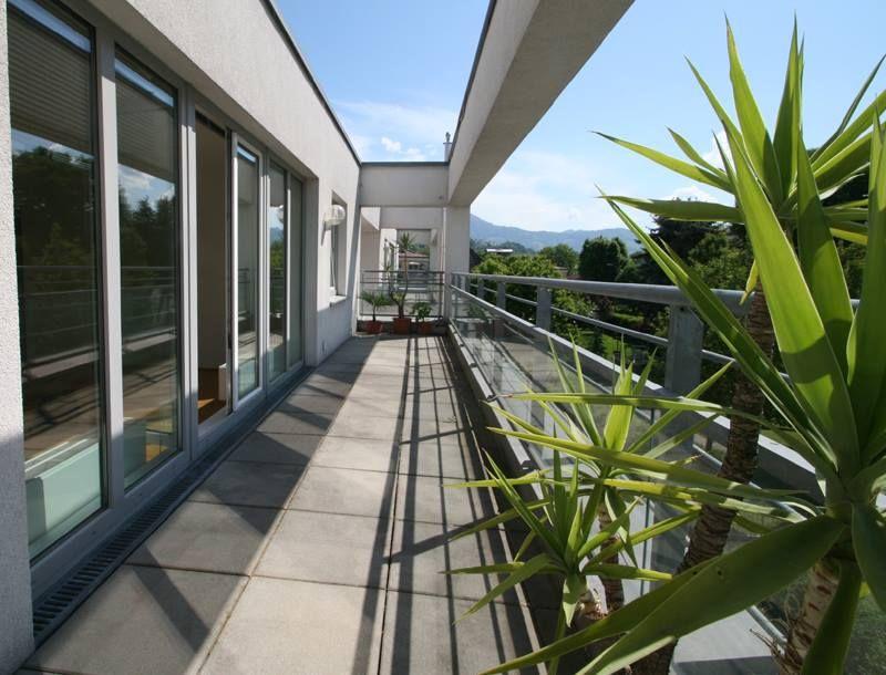Die Beste Zeit Ist Jetzt 4 5 Zimmer Wohnung 78 M Wnfl 20 M Sudterrasse In Salzburg Maxglan Zu Kaufen Atriumhaus Wohnung Kaufen Immobilien