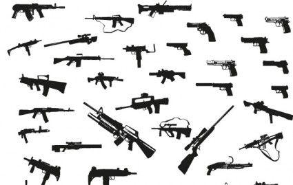 pin on gun blueprints pin on gun blueprints