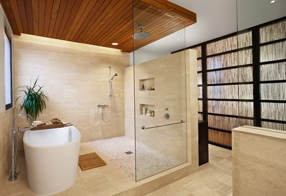 Harmonious Bathroom With Shower Small Bedroom Designs Bathroom Bathrooms Remodel