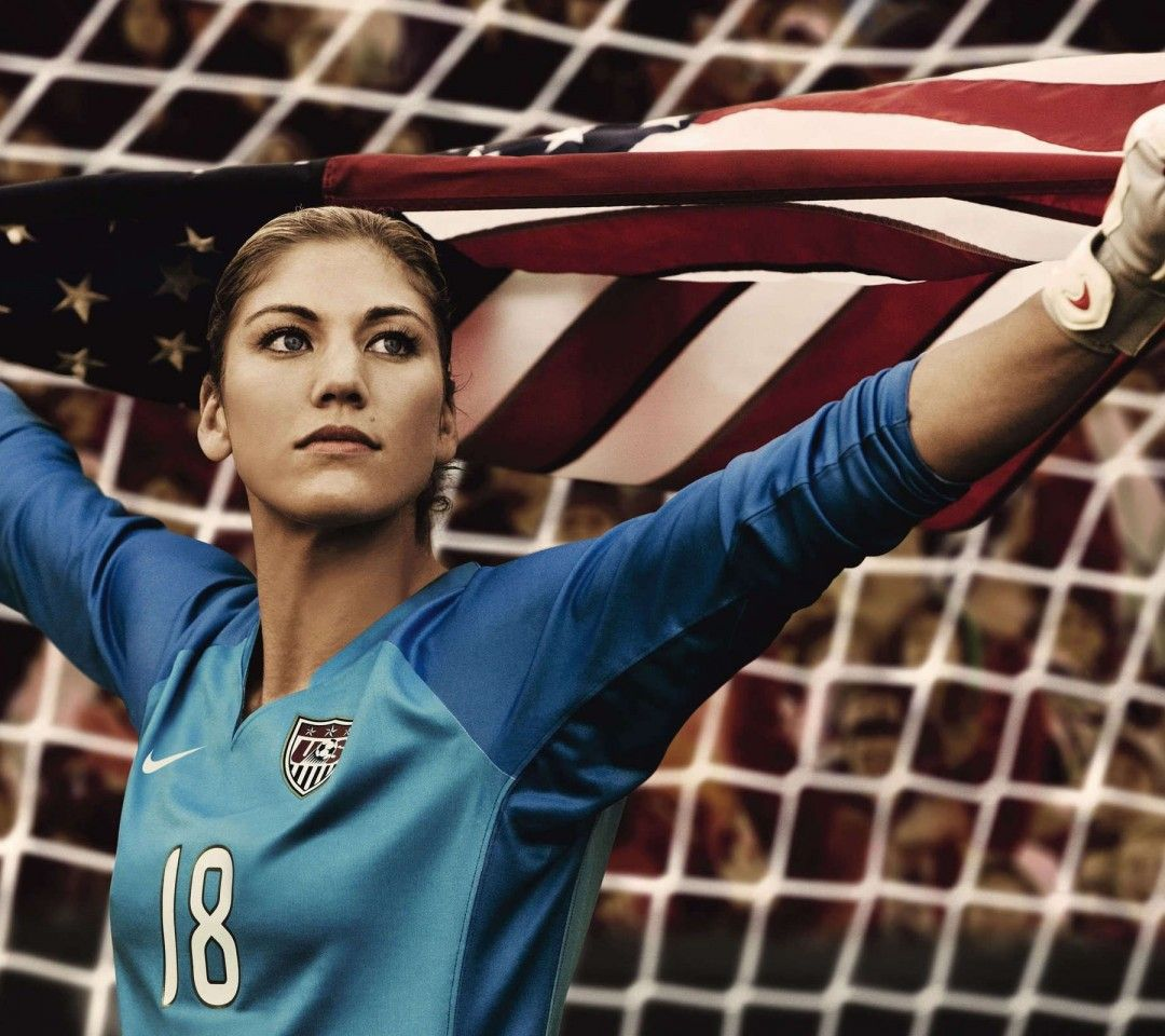 us women's soccer team | us womens soccer team 2012 | all
