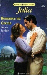 251 Sem Compromisso Jane Porter Livros Em Pdf Romance