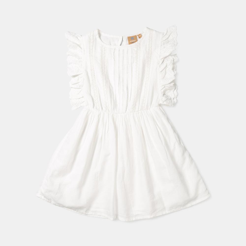 manor junior dress | festliches kleid, kleidchen, elegante