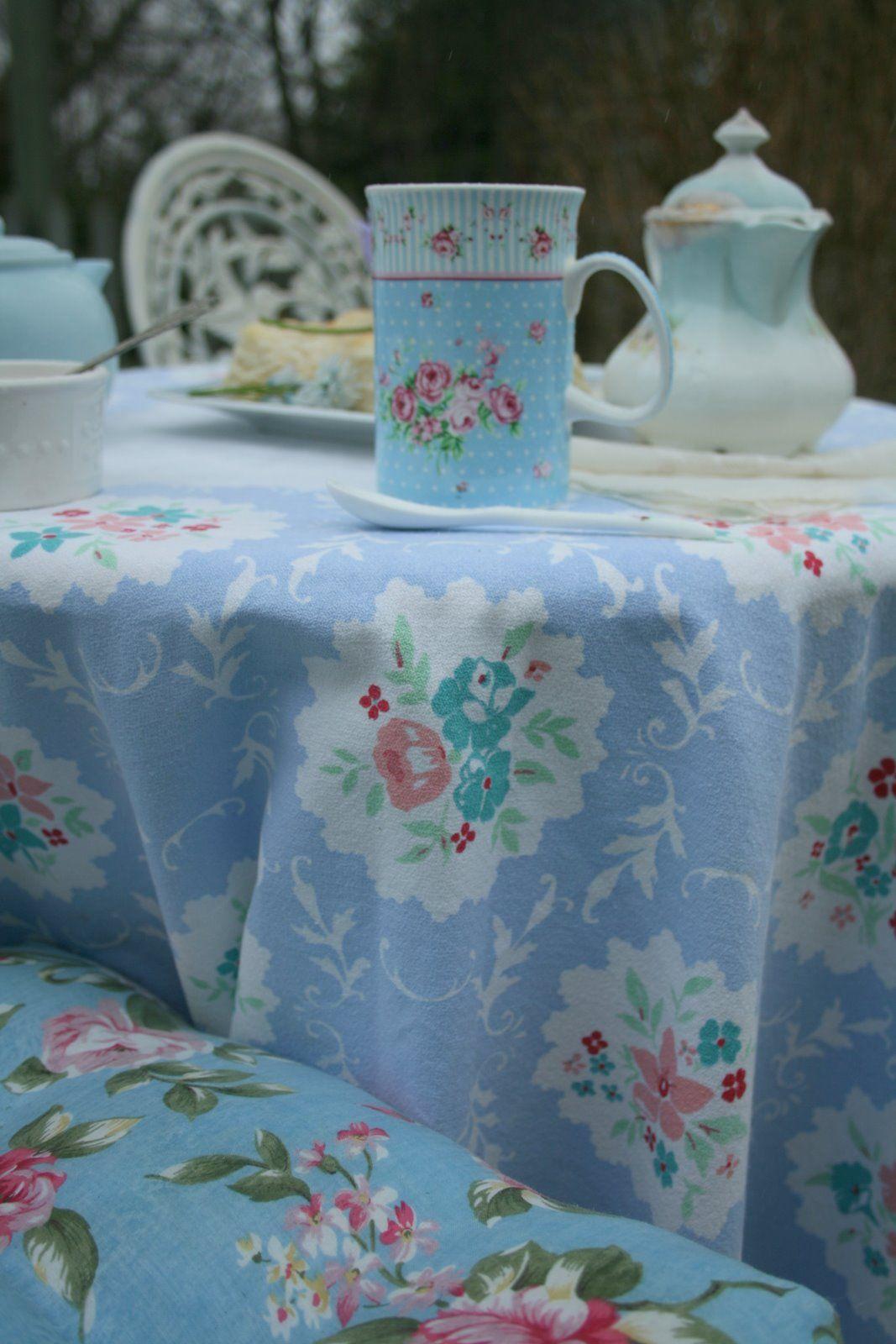 Aiken House & Gardens: Early Spring Garden Tea