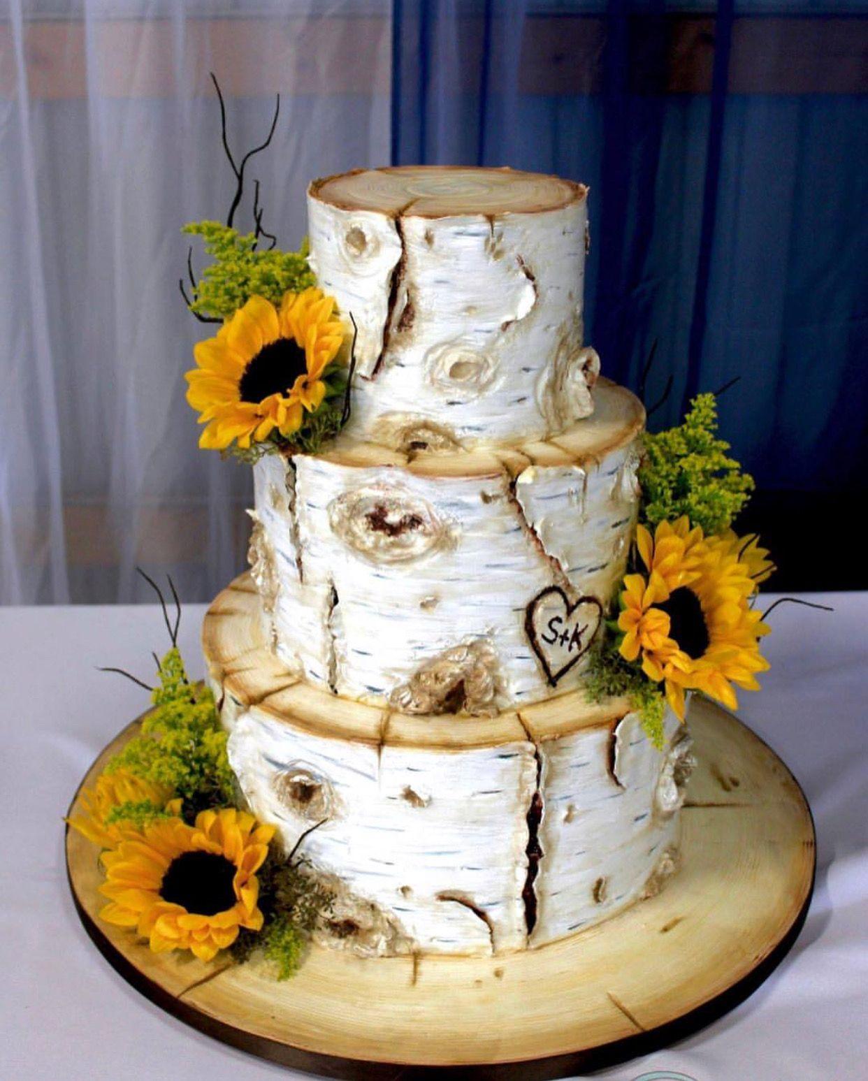 Sunflower Themed Wedding. Chrysanthemum and Lavender