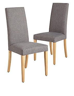 2 Alton Dining Chair  House   Pinterest  Dining Chairs Adorable Marks And Spencer Dining Room Furniture Inspiration Design
