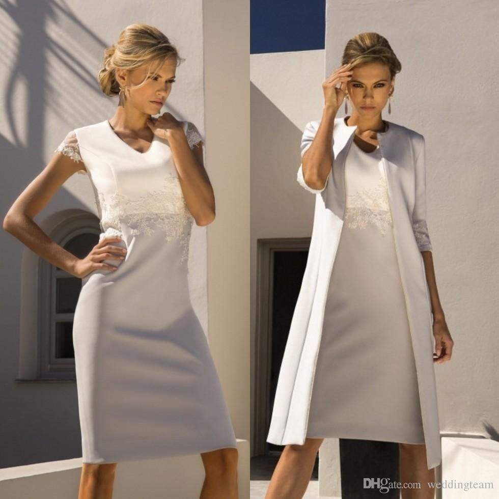 elegante kleider zur hochzeit - top modische kleider | kleid