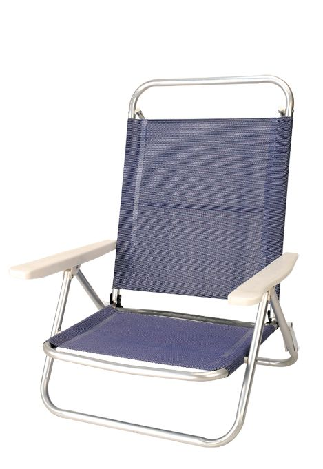 Cheap Beach Chairs Chair Tie Backs Folding With Various Color And