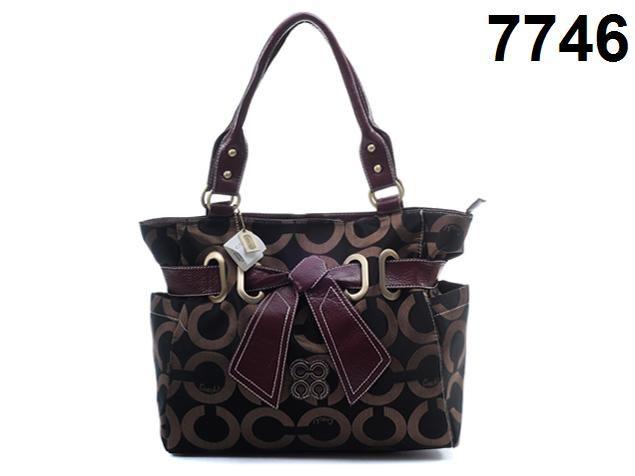 Coach Factory Outlet New Handbags 1070 57 99