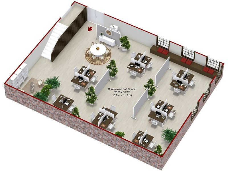 Commercial Real Estate Floor Plans Commercial Real Estate Selling Real Estate Real Estate