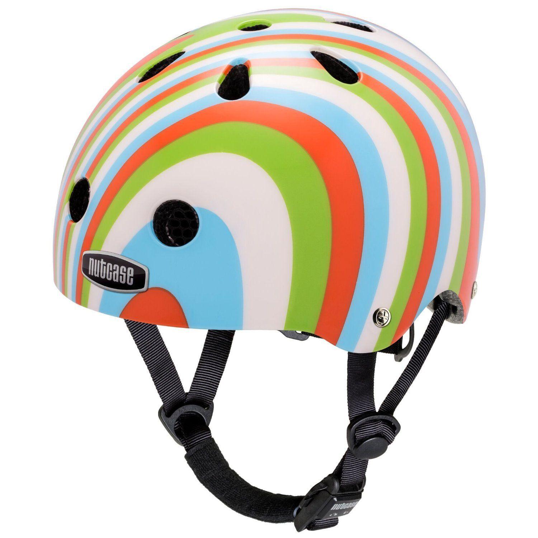 5 Best Baby And Toddler Bike Helmets 2020 Kids Bike