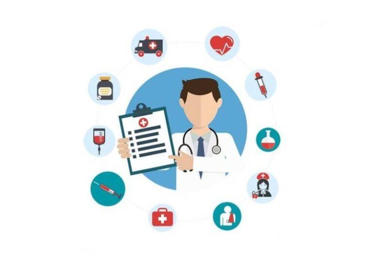 موضوع تعبير عن الصحة معلومات هامة عن اهمية الصحة وانواعها أبحاث نت Hospitality Management Best Hospitals Management