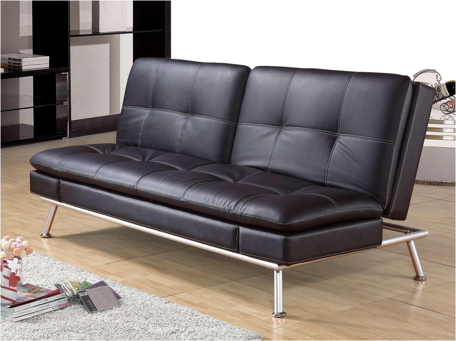 Erstaunlich 3 Sitzer Sofa Mit Schlaffunktion Modern Couch Sofa Design Couch