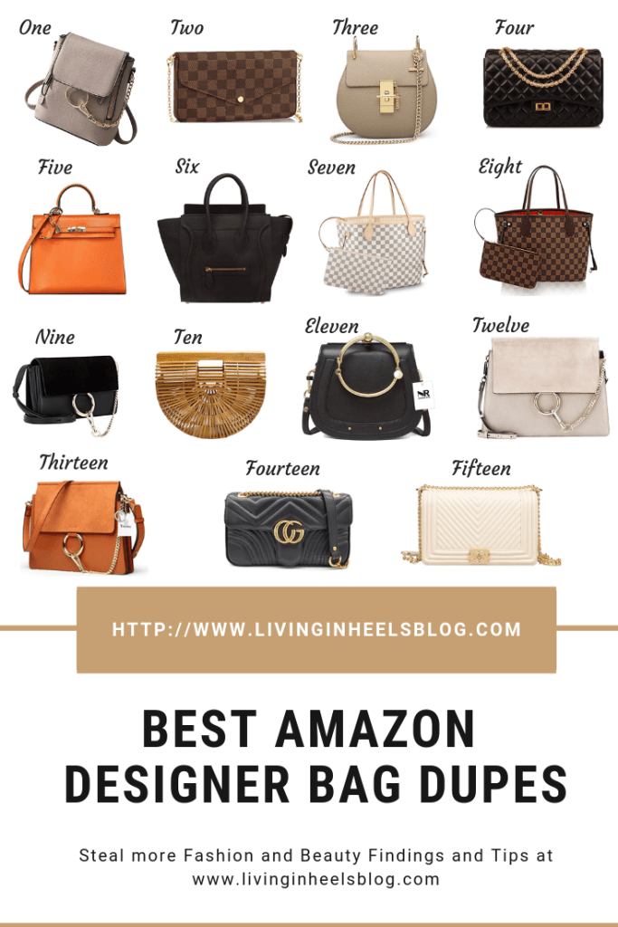 bff371fde7 Best Amazon Designer Bag Dupes