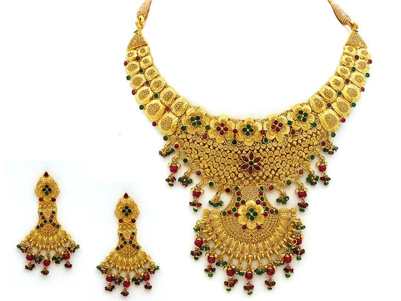Image result for Design In Costume Jewelleries And Accessories