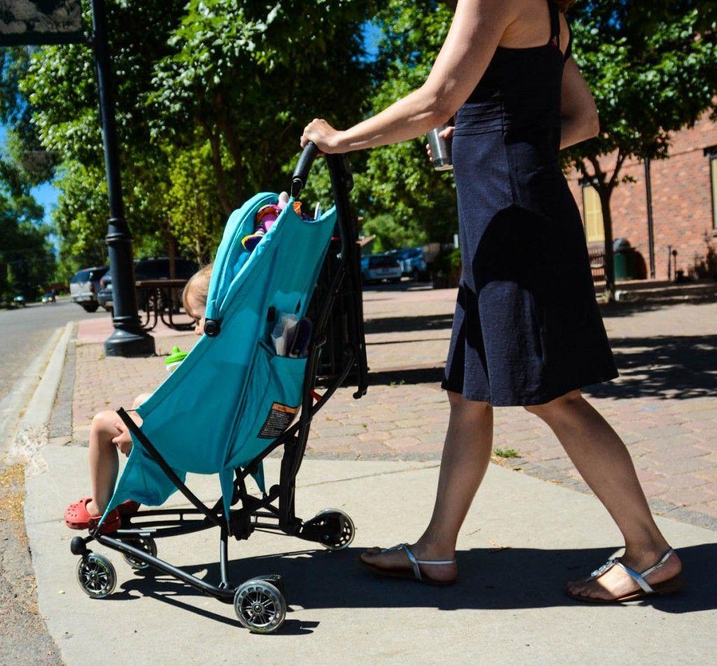 The Hunt for the Best Umbrella Stroller | BabyGearLab #bestumbrella The Hunt for the Best Umbrella Stroller | BabyGearLab #bestumbrella