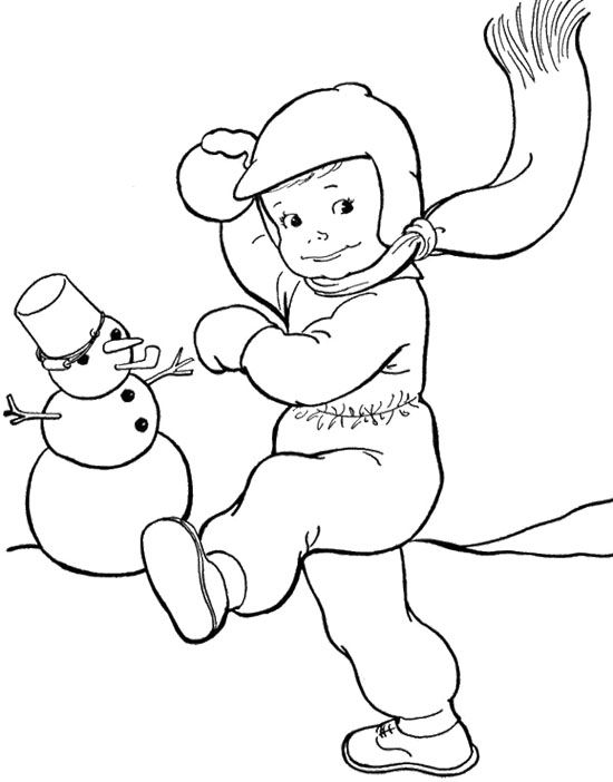 Graffitikids Net Cool Coloring Pages Coloring Pages Coloring Book Pages