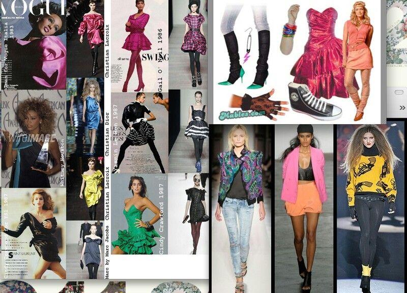 80 39 S Fashion Kick It Back 80 39 S Style Pinterest 80 S 80s Fashion And Fashion