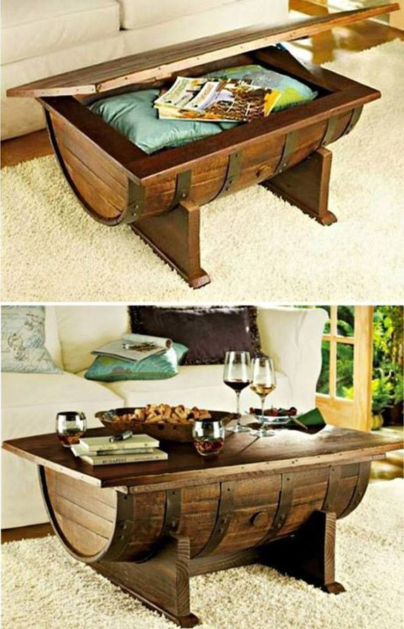 creative beginners friendly woodworking diy plans at your on useful diy wood project ideas beginner woodworking plans id=34849