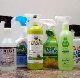 How to clean oil from clothes how to remove 55+ Ideas