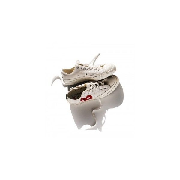 Sneakers Garance Doré Goods ❤ liked on Polyvore featuring shoes