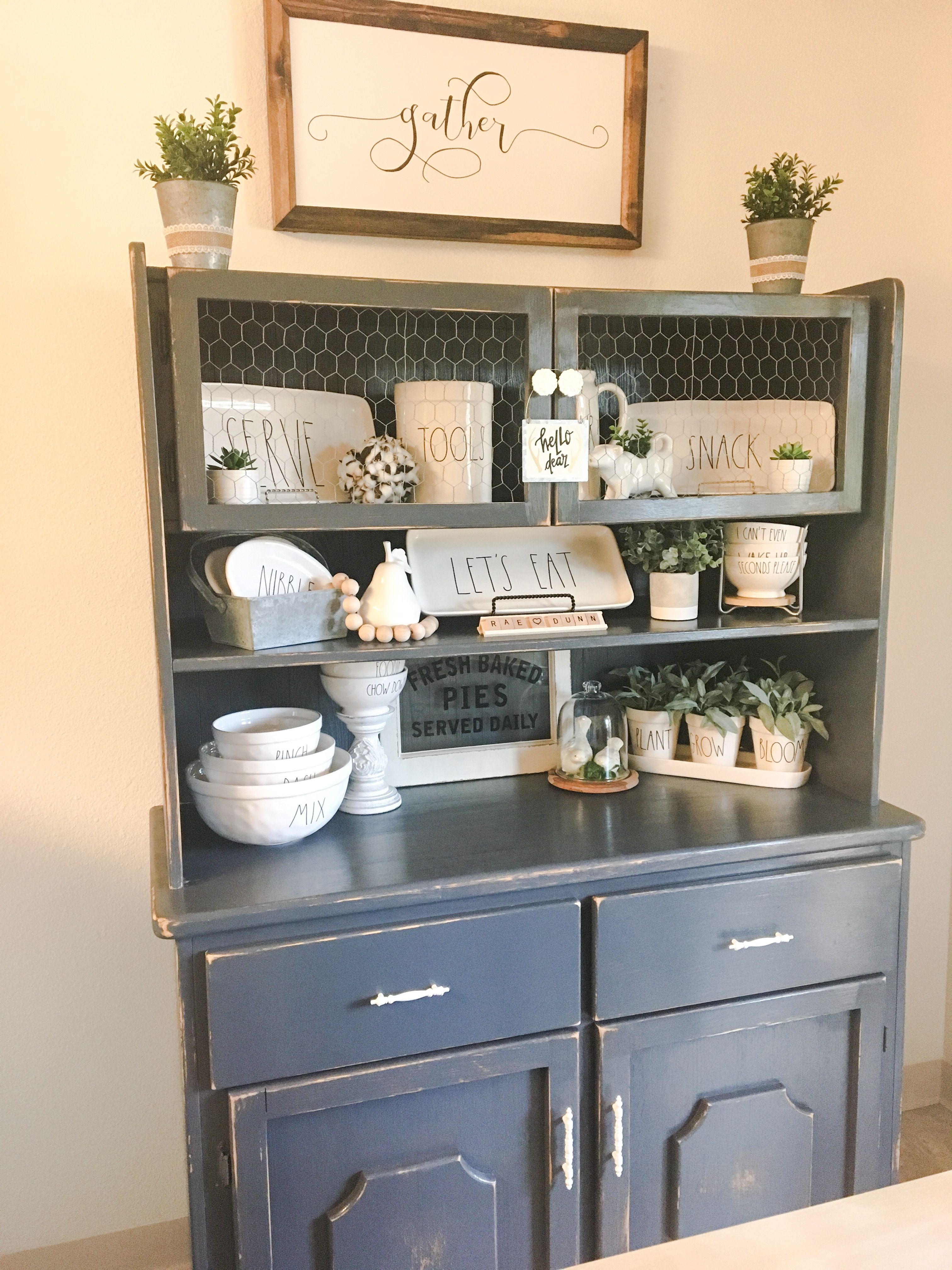 style by best hutches farmhouse grey design primitive home uturn pinteresu and buffets decor jpg u cottage french washed white hutch country buffet cupboards cabinet furniture