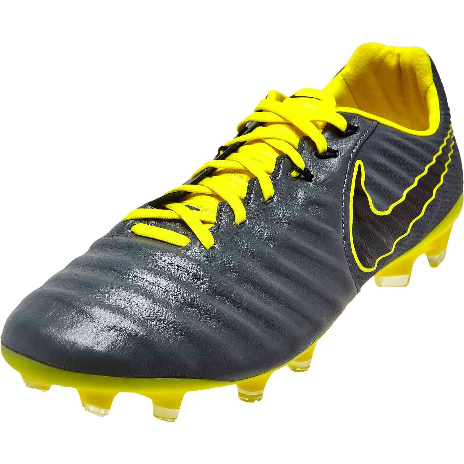 Nike Tiempo Legend 7 Pro Fg Game Over Nike Soccer Shoes Nike Football Cleats For Sale