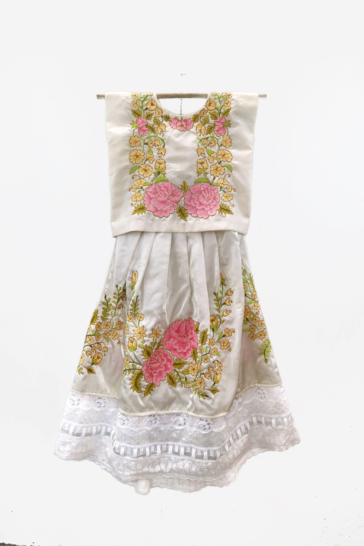 Pin de June McBride en Mexican Clothes   Pinterest   Mexican ...