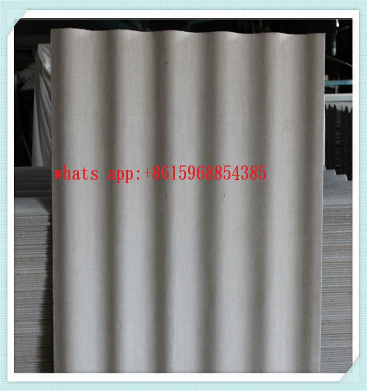 Big 6 Corrugated Roofing Sheets Cement Sheet Price List Roofing Sheets Fiber Cement Corrugated Roofing
