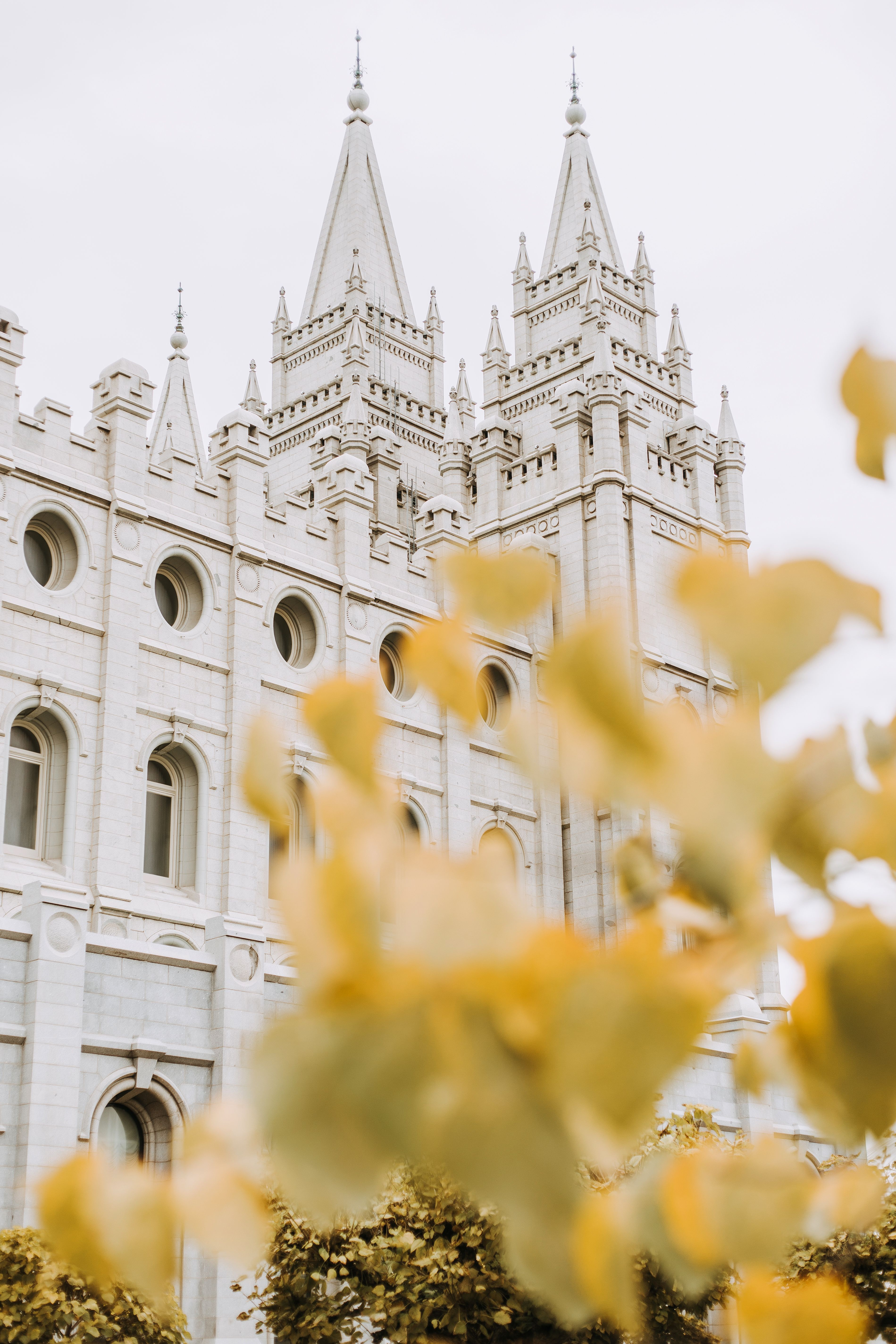 From 19 Salt Lake City Temple Wall Art Print Natalie Michelle Photo Co Print Shop In 2020 Temple Photography Lds Temples Wedding Temple Wall Art
